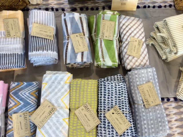 RD - gray market napkins 2