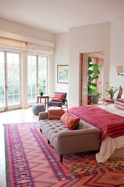 red-pink-rugs-home-inspiration-decor