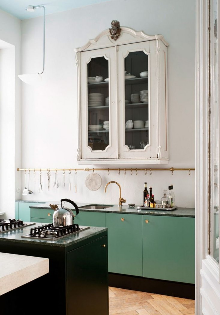 Remodelista, utensil, kitchen
