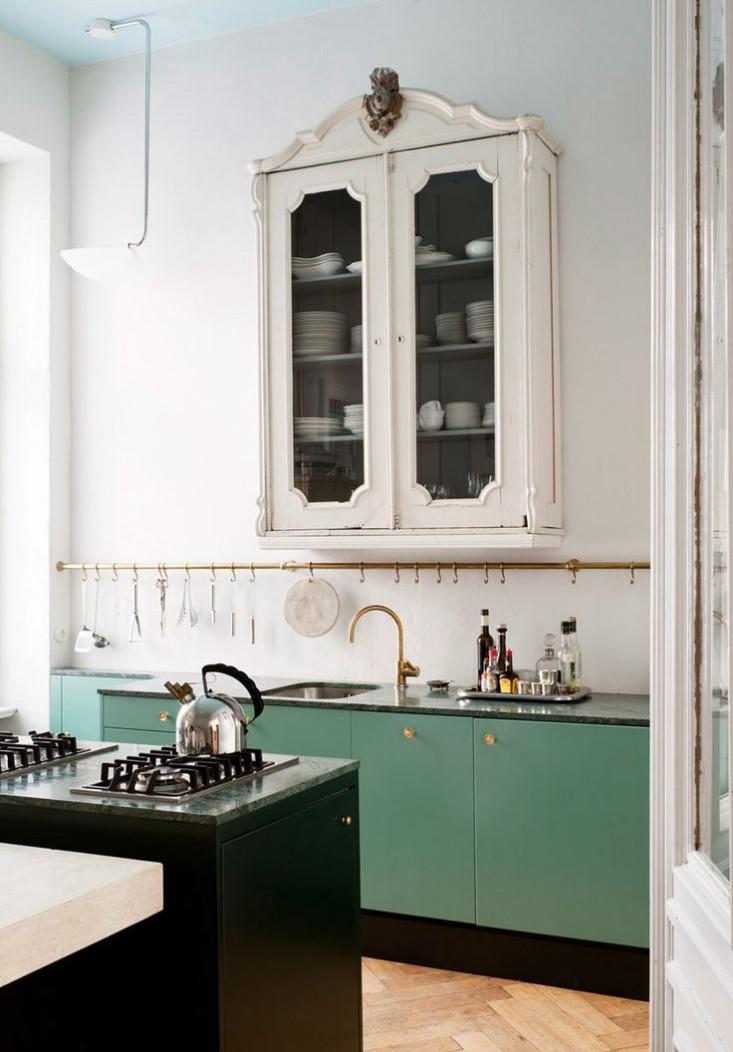 Remodelista, utensil, kitchen