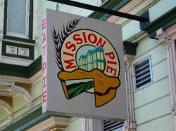missionpie