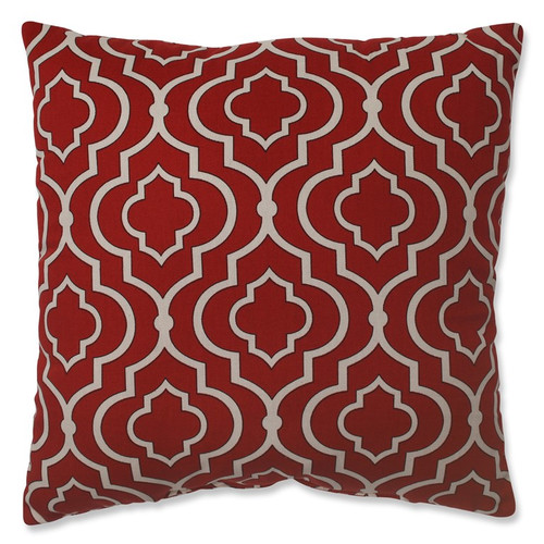Wayfair throw pillow