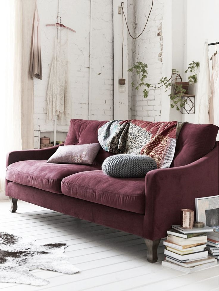 myoldcountryhouse sofa