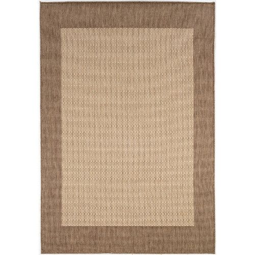 Couristan outdoor rug
